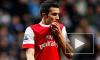 Лондонское дерби: «Арсенал» без Аршавина разгромил «Тоттенхэм» без Павлюченко