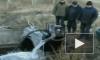 Прокуратура Петербурга спасла горожан от опасных нефтепродуктов