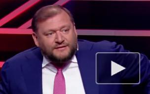 В Раде назвали сроки принятия Украины в НАТО
