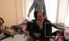 Видео задержания: В Иркутске по делу о взятках и кокаине арестован замруководителя регионального Россельхознадзора
