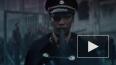 Немцы раскритиковали новый клип Rammstein про концлагерь