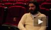 Сарик Андреасян дал совет всем начинающим режиссерам