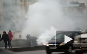 Митинг на Болотной площади прошел без инцидентов