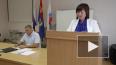 Только факты: Ольга Карвелис о безопасности в системе ...