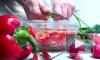 Роспотребнадзор рассказал, какие продукты могут стать ядовитыми