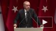 Турция ответила на угрозы Трампа из-за военной операции ...