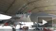 В России отреагировали на отказ Индонезии от истребителей ...