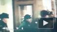 Piter.tv снял задержание Ковалева и Резника полицией, ...