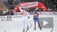 Сборную Швеции на Олимпиаде накрыла эпидемия кишечного ...