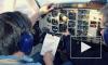 В центре подготовки пилотов в Санкт-Петербурге свидетельства об обучении выдавались за взятки