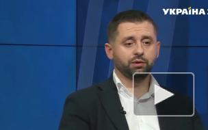Депутат партии Зеленского увидел выгоду в проигрыше на выборах