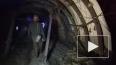 В ЛНР на угольной шахте произошел взрыв. Есть погибшие.