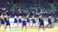 Баскетбол, Чемпионат Европы, результаты 5-го тура: ...