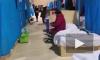 В Китае назван новый очаг коронавируса в организме человека