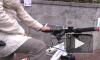 Чиновники Фрунзенского района на неделю пересели на велосипеды.