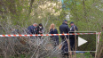 На Украине возле больницы произошёл взрыв