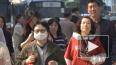 Республика Корея предоставит КНР средства индивидуальной ...