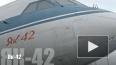 Як-42, летевший из Саратова в Москву, совершил аварийную ...