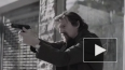 """Прогулка среди могил"": одинокий детектив Лиам Нисон ..."