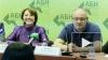 Максим Резник отрицает поддержку со стороны Вячеслава ...