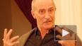 Великий хореограф Долгушин при смерти после инсульта, ...