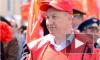 Депутат Рашкин хочет запретить Фонду Сороса работать в России