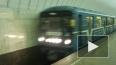 Мать толкнула коляску с ребенком на рельсы метро, ...