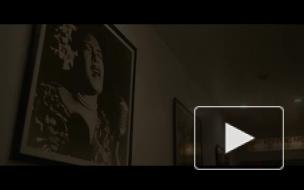"""Вышел трейлер музыкального фильма """"Каверы"""" с Дакотой Джонсон"""