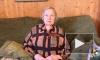 Ветеран Зинаида Корнева собрала 3 млн рублей за две недели на помощь врачам