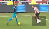 Андрей Аршавин сделал голевой пас и помог «Арсеналу» победить