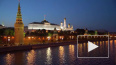 В Кремле пояснили введение налога на проценты по вкладам