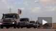 Правительство нацсогласия увидело угрозу Ливии в наемник...