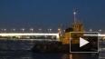 Сюрприз для водителей: в ночь на среду разведут мост ...