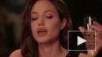 Анджелина Джоли вернулась к жизни