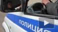 По подозрению в убийстве Никиты Леонтьева задержан ...