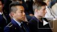 Видео: выпускники Университета гражданской авиации ...