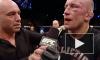 Хабиб Нурмагомедов может встретиться с экс-чемпионом UFC в полусреднем и среднем весе