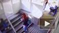 Жительница Волгограда бросила месячного ребенка у ...
