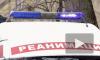 Число пострадавших при ЧП с дамбой в Красноярском крае выросло  с 27 до 44 человек