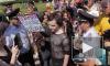 Архангельские ЛГБТ-активисты подают в суд на своего мэра