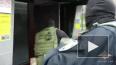 Видео: Под Костромой задержали лжецелительницу и ее помо...