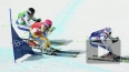 Расписание соревнований на Олимпиаде в Сочи-2014 на субб...