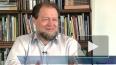 Никита Явейн: Цена бесконтрольности - жизнь и здоровье ...