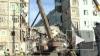 МЧС РФ: число жертв взрыва в Астрахани выросло до ...