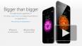 Презентация Iphone 6: владельцы Apple рассказали о преим...