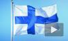 Финляндия заплатит за разминирование Донбасса