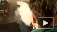 Госдума хочет приравнять вейпы и кальяны к сигаретам