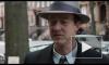 """Вышел трейлер фильма """"Сиротский Бруклин"""", снятого Эдвардом Нортоном"""