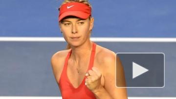 5 самых красивых теннисисток планеты