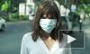 Россия направит в Китай 2 млн медицинских масок в качестве гуманитарной помощи